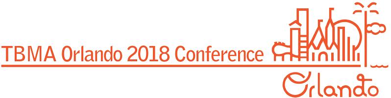 TBMA Orlando 2018 Conference